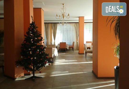 Хотел Магнолия 3* - снимка - 10