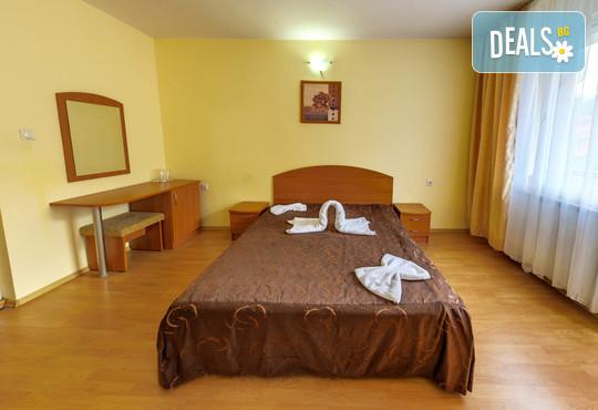 Хотел Германея - снимка - 4