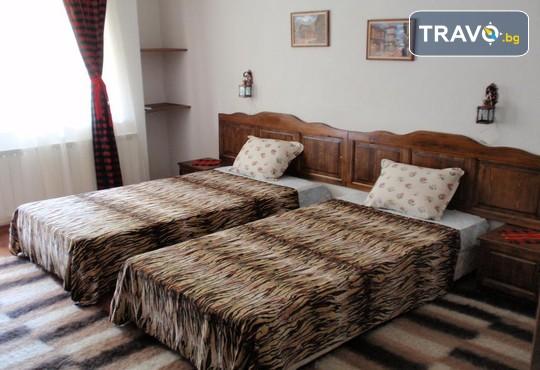 Хотел Емали 3* - снимка - 8