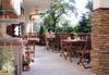 Релаксирайте в хотел Емали, Сапарева баня! Нощувка със закуска и вечеря, ползване на минерален басейн, джакузи, сауна и парна баня, безплатно настаняване за дете до 1.99г.! - thumb 14