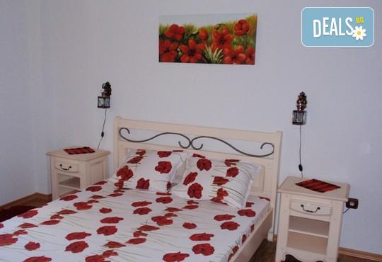 Хотел Емали 3* - снимка - 5