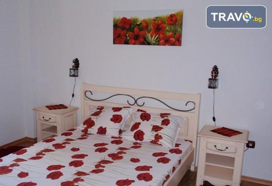 Хотел Емали 3* - снимка - 9