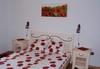 Релакс и чист въздух в Сапарева баня! Нощувка със закуска и вечеря в хотел Емали, ползване на минерален басейн и джакузи, безплатно за дете до 1.99 г. - thumb 9