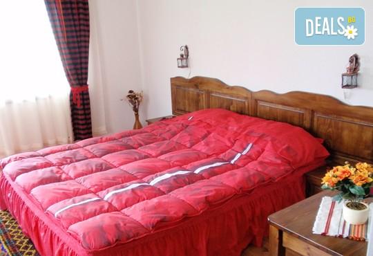 Хотел Емали 3* - снимка - 6