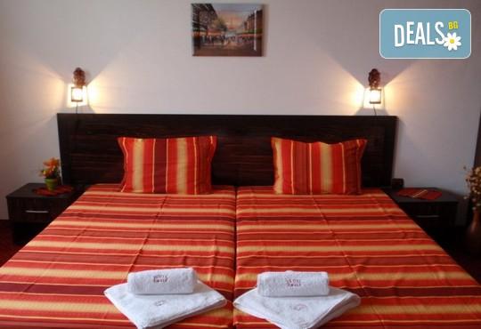 Хотел Емали 3* - снимка - 7