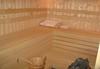 Релакс и чист въздух в Сапарева баня! Нощувка със закуска и вечеря в хотел Емали, ползване на минерален басейн и джакузи, безплатно за дете до 1.99 г. - thumb 22