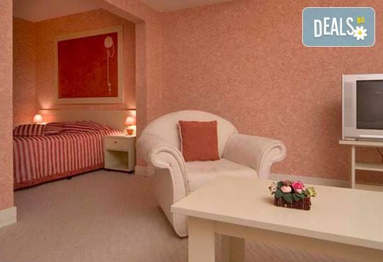 Хотел Теменуга 3* - снимка - 4