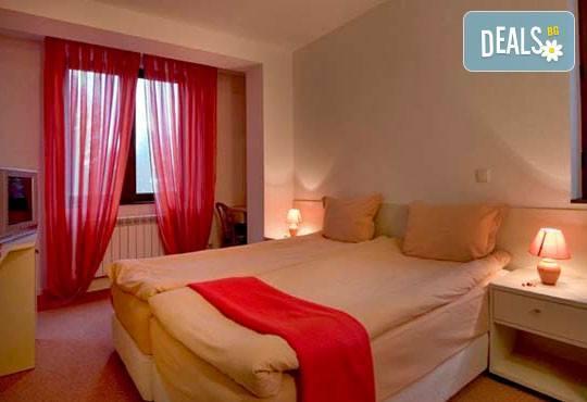 Хотел Теменуга 3* - снимка - 2