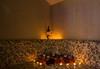 Релакс през седмицата в семеен хотел Илиевата Къща, Сапарева баня! Нощувка, ползване на басейн и джакузи с топла минерална вода, парна баня и сауна - thumb 9