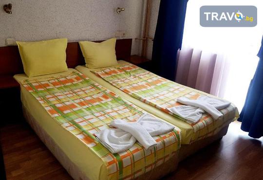 Хотел Зора 2* - снимка - 5