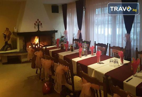 Хотел Зора 2* - снимка - 15