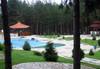 Хотел Зора - thumb 23