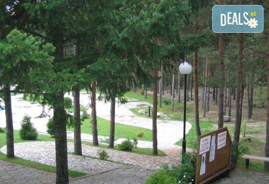 Хотел Зора 2* - снимка - 14