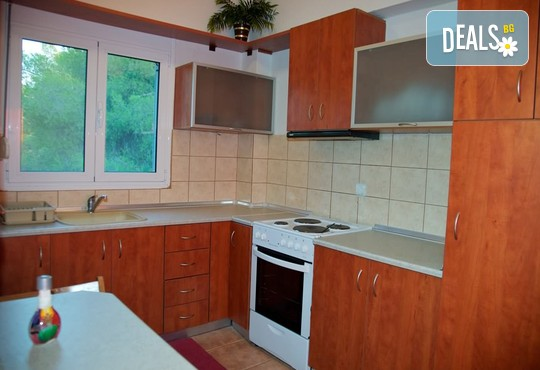 Agrili Apartments Resort - снимка - 31