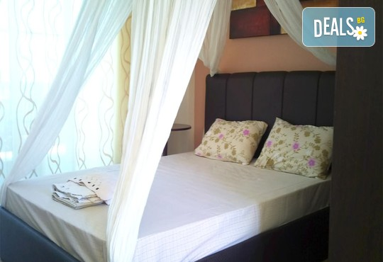 Agrili Apartments Resort - снимка - 33