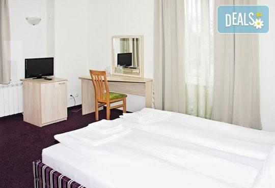 Хотел Свети Георги 3* - снимка - 12