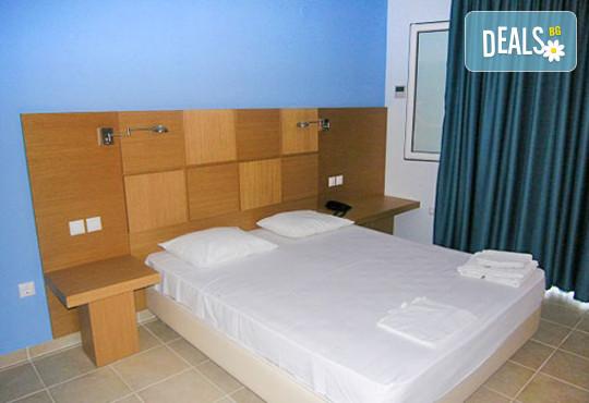 Hotel Haris 2* - снимка - 3