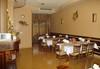 Релаксираща почивка в хотел Жери 3*, Велинград! 2 или 3 нощувки със закуски и вечери, ползване на минерален басейн и парна баня, безплатно за дете до 5.99г! - thumb 18