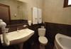 Релаксираща почивка в хотел Жери 3*, Велинград! 2 или 3 нощувки със закуски и вечери, ползване на минерален басейн и парна баня, безплатно за дете до 5.99г! - thumb 9