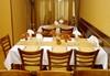 Релаксираща почивка в хотел Жери 3*, Велинград! 2 или 3 нощувки със закуски и вечери, ползване на минерален басейн и парна баня, безплатно за дете до 5.99г! - thumb 17