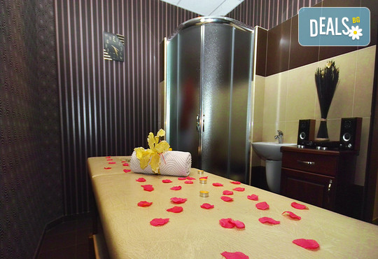 Хотел Жери 3* - снимка - 21