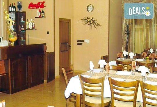 Хотел Жери 3* - снимка - 19