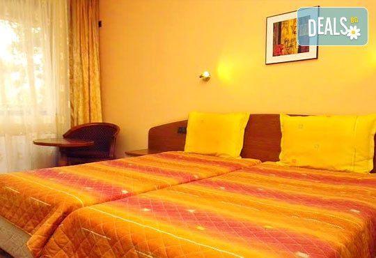 Хотел Жери 3* - снимка - 5