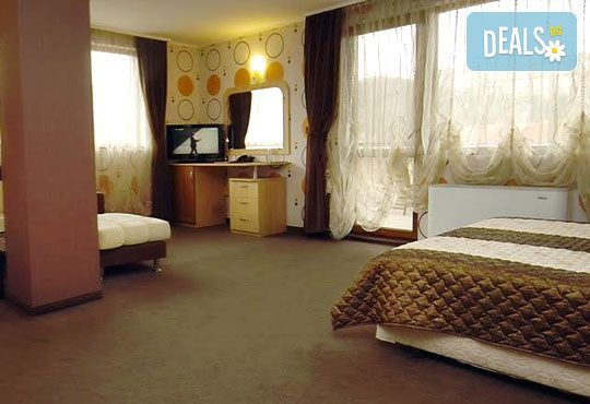 Хотел Жери 3* - снимка - 7