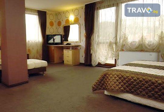 Хотел Жери 3* - снимка - 12
