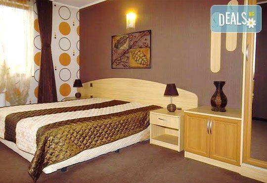 Хотел Жери 3* - снимка - 8