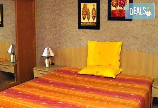 Хотел Жери 3* - снимка - 13