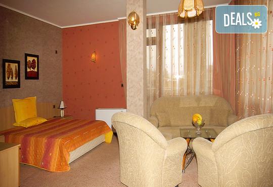 Хотел Жери 3* - снимка - 11