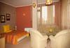 Релаксираща почивка в хотел Жери 3*, Велинград! 2 или 3 нощувки със закуски и вечери, ползване на минерален басейн и парна баня, безплатно за дете до 5.99г! - thumb 11