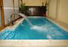Релаксираща почивка в хотел Жери 3*, Велинград! 2 или 3 нощувки със закуски и вечери, ползване на минерален басейн и парна баня, безплатно за дете до 5.99г! - thumb 4