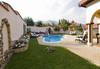 Гергьовден в хотел Хевън 3*, Велинград! 2 или 3 нощувки със закуски и вечери, ползване на минерален басейн, сауна и парна баня, безплатно за дете до 5.99г. - thumb 39