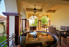 Есеннен релакс в хотел Хевън 3*, Велинград! Нощувка със закуска и вечеря, ползване на минерален басейн, джакузи, сауна и парна баня, безплатно за дете до 5.99г.!  - thumb 32