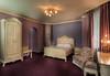 Гергьовден в хотел Хевън 3*, Велинград! 2 или 3 нощувки със закуски и вечери, ползване на минерален басейн, сауна и парна баня, безплатно за дете до 5.99г. - thumb 16
