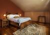 Гергьовден в хотел Хевън 3*, Велинград! 2 или 3 нощувки със закуски и вечери, ползване на минерален басейн, сауна и парна баня, безплатно за дете до 5.99г. - thumb 20