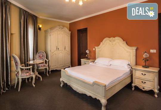 Хотел Хевън 3* - снимка - 8