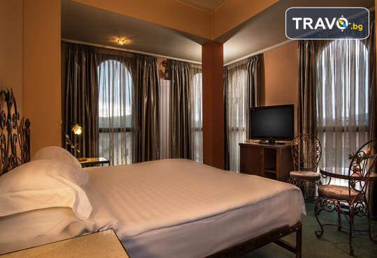 Хотел Хевън 3* - снимка - 9