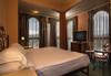 Хотел Хевън - thumb 9
