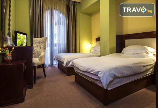 Хотел Хевън 3* - снимка - 7