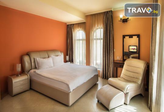 Хотел Хевън 3* - снимка - 11