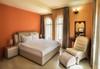 Гергьовден в хотел Хевън 3*, Велинград! 2 или 3 нощувки със закуски и вечери, ползване на минерален басейн, сауна и парна баня, безплатно за дете до 5.99г. - thumb 11
