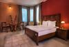 Есеннен релакс в хотел Хевън 3*, Велинград! Нощувка със закуска и вечеря, ползване на минерален басейн, джакузи, сауна и парна баня, безплатно за дете до 5.99г.!  - thumb 13