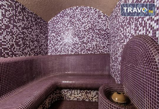Хотел Хевън 3* - снимка - 37