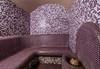Есеннен релакс в хотел Хевън 3*, Велинград! Нощувка със закуска и вечеря, ползване на минерален басейн, джакузи, сауна и парна баня, безплатно за дете до 5.99г.!  - thumb 37