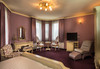 Гергьовден в хотел Хевън 3*, Велинград! 2 или 3 нощувки със закуски и вечери, ползване на минерален басейн, сауна и парна баня, безплатно за дете до 5.99г. - thumb 19