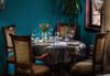 Гергьовден в хотел Хевън 3*, Велинград! 2 или 3 нощувки със закуски и вечери, ползване на минерален басейн, сауна и парна баня, безплатно за дете до 5.99г. - thumb 6