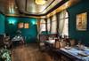 Есеннен релакс в хотел Хевън 3*, Велинград! Нощувка със закуска и вечеря, ползване на минерален басейн, джакузи, сауна и парна баня, безплатно за дете до 5.99г.!  - thumb 4